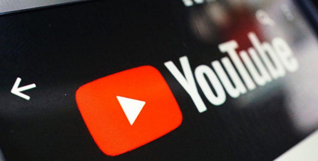 Что смотрели в 2019 году на YouTube в Казахстане