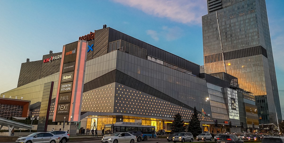 Названы условия закрытия кафе и ТРЦ в Алматы