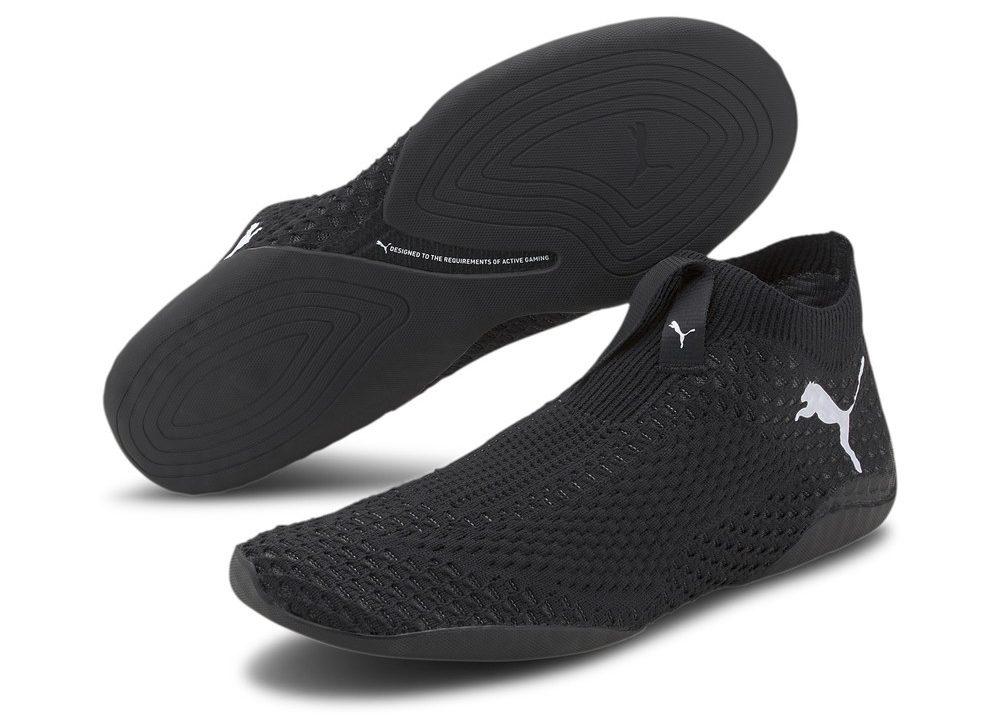 Active Gaming Footwear