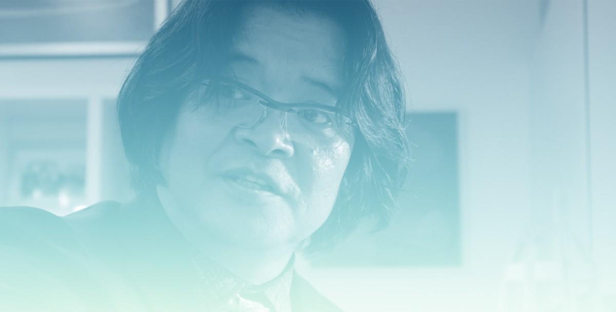 Юджи Имайо, архитектор, Япония