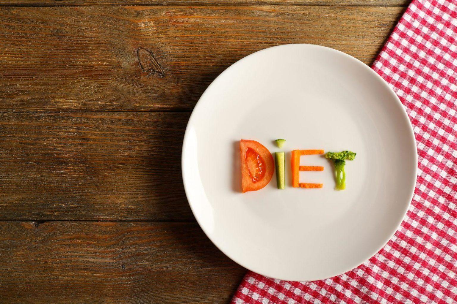Наука: диета может привести к чувству одиночества