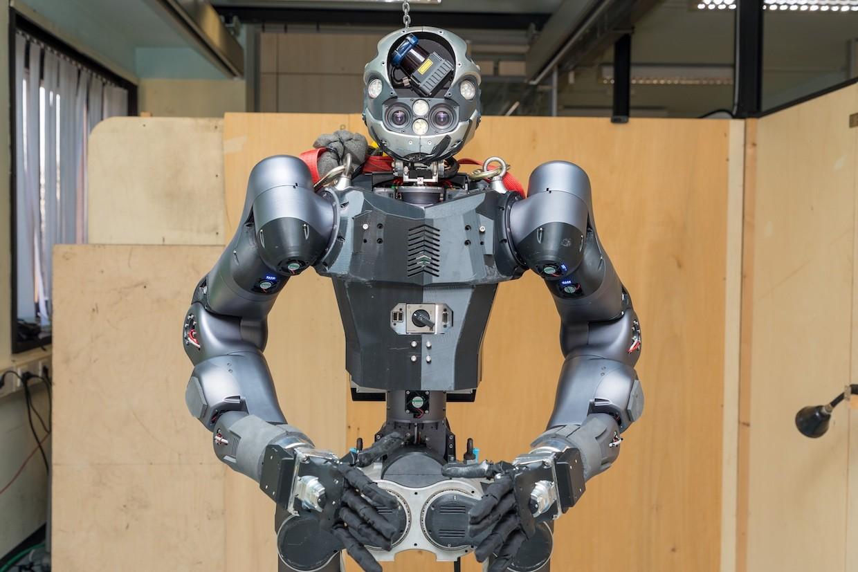 сколько человекоподобные роботы картинки для того, чтобы