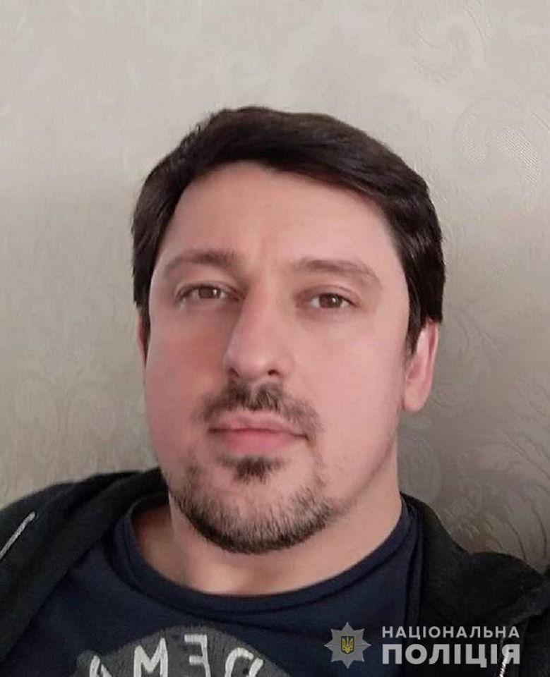 Граждане Казахстана исчезли по дороге в аэропорт Киева