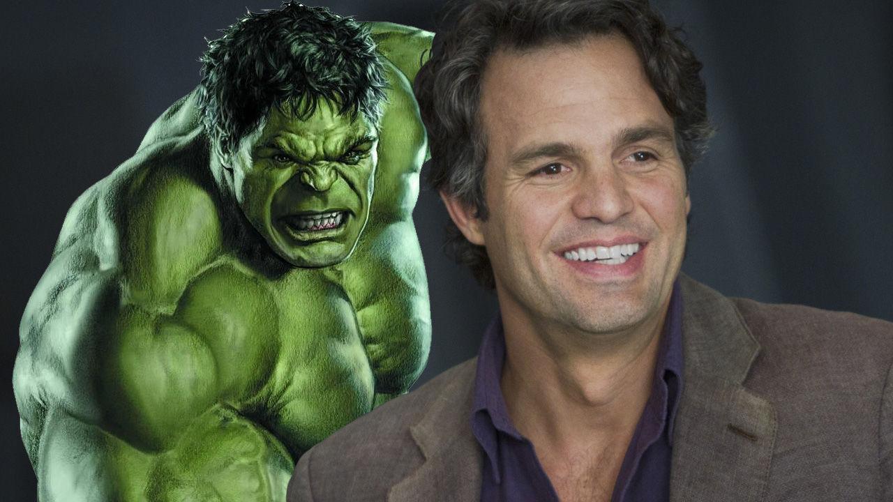 Марк Руффало назвал съемки в фильмах Marvel «унизительными»