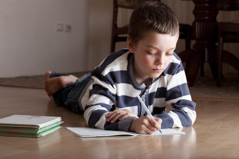 Home school для казахстанских школьников