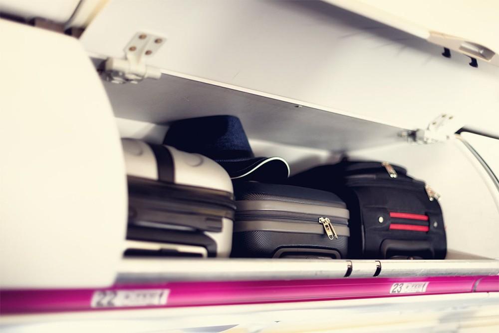 Ручная кладь в самолет: что можно брать с собой, а что запрещено?
