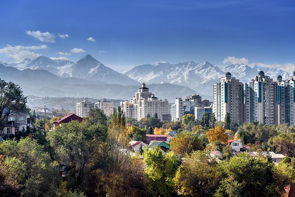 Изменения в Законе «Об особом статусе Алматы» расширили полномочия местной власти