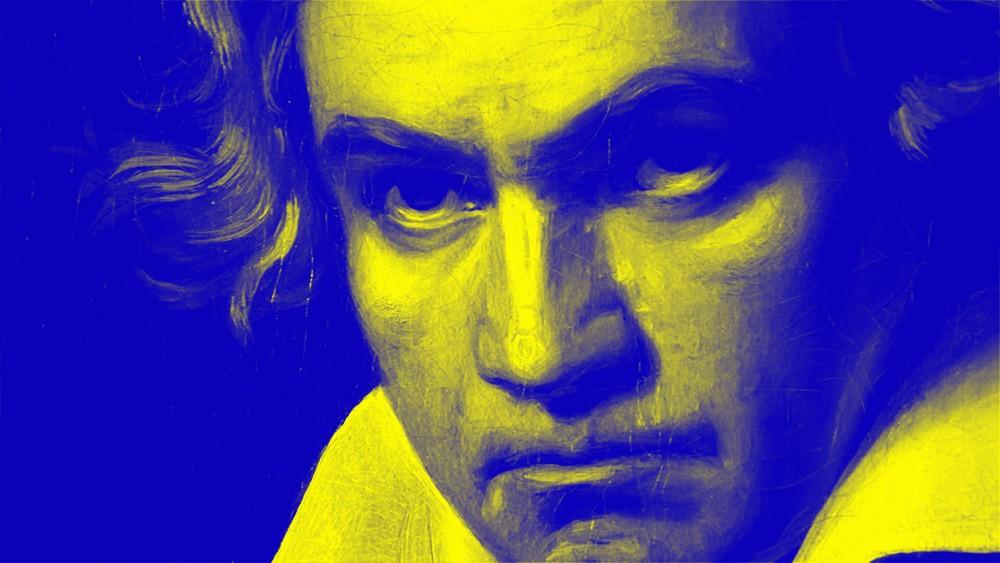 Балет о жизни Бетховена представят на сцене «Астана Опера»