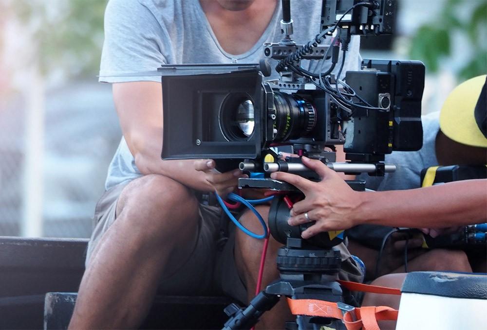 В Голливуде появилась новая профессия – куратор по интимным сценам