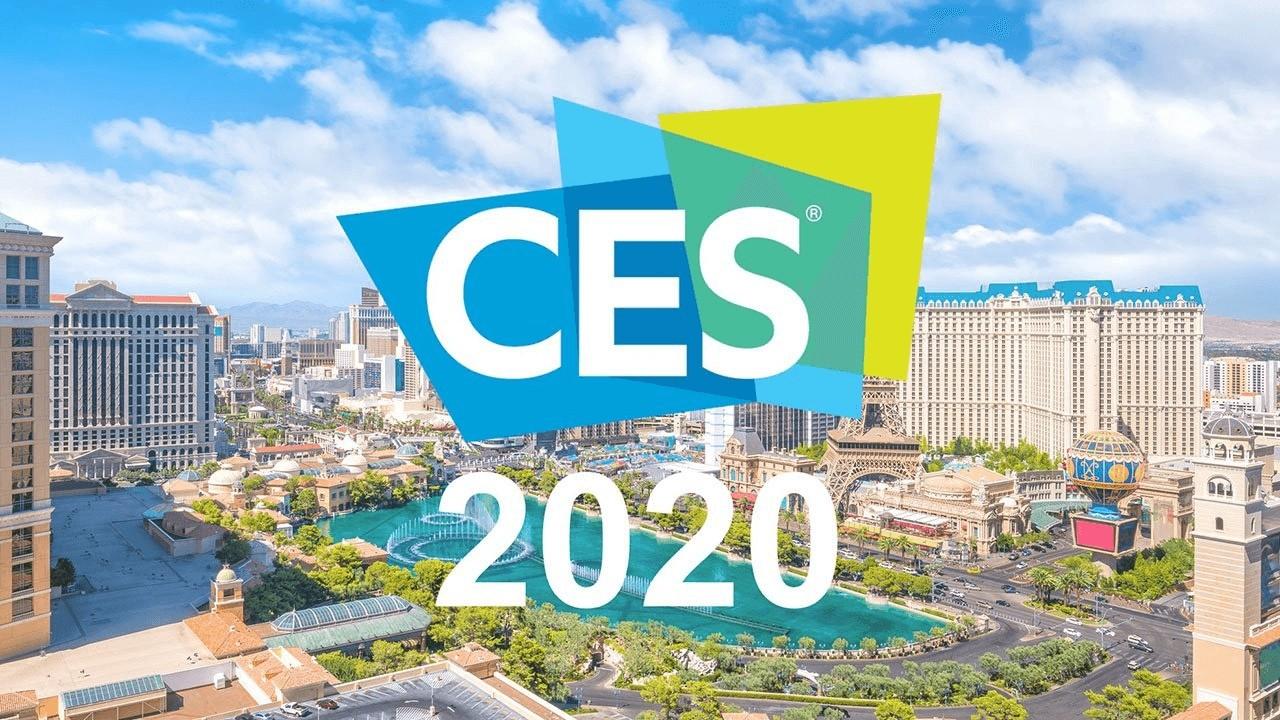 CES-2020: бритва с подогревом и «умная» подушка