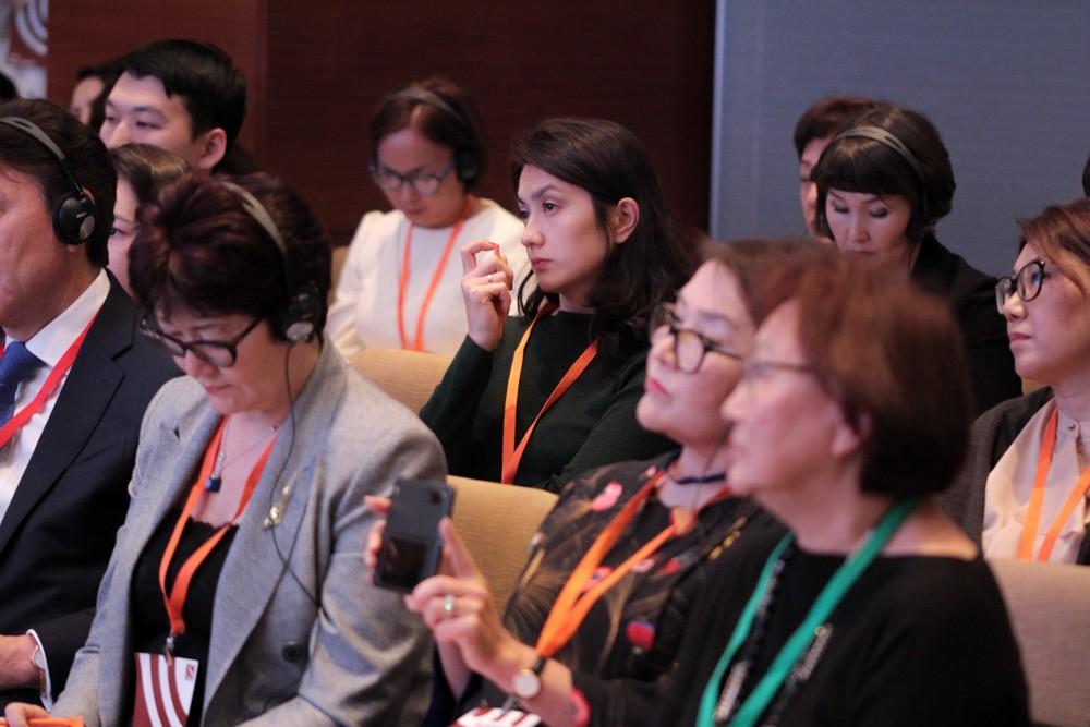 Инновации в образовании: казахстанский контекст