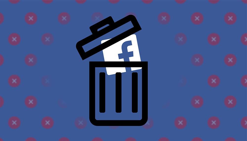 «Facebook – это «отстой»: Илон Маск призывает всех удалить аккаунты в FB