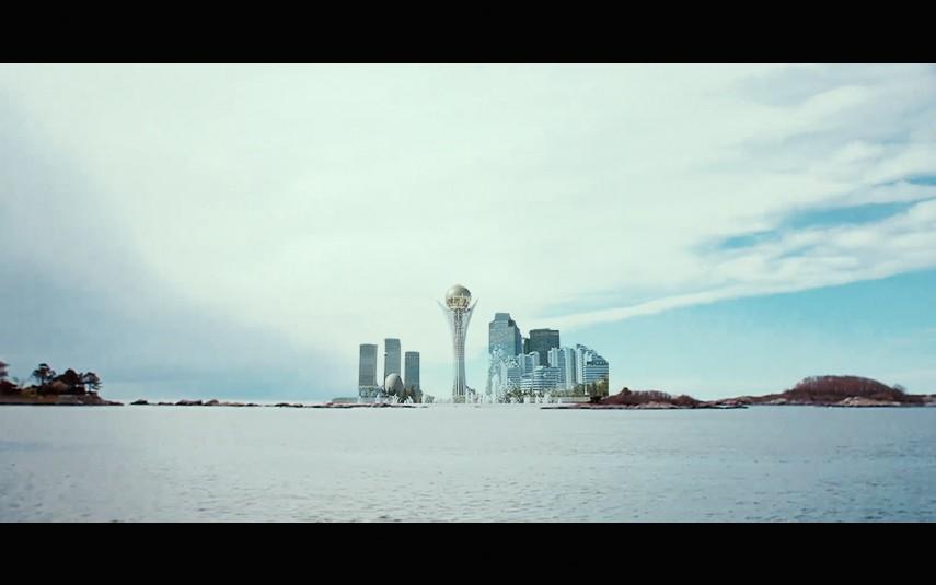 социальные проблемы государства Астана