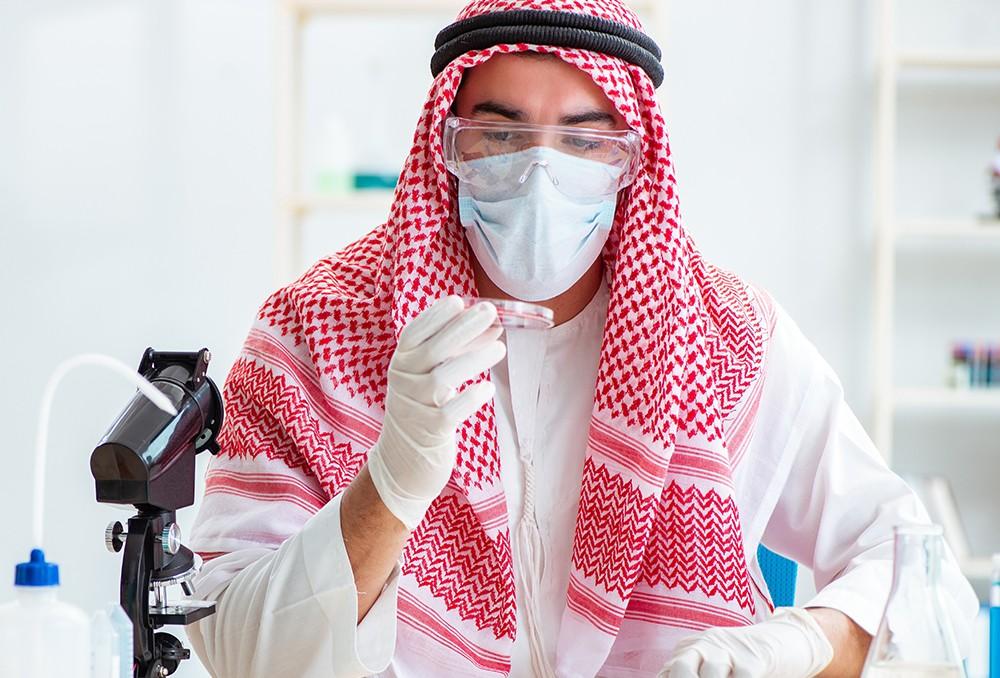 Власти Саудовской Аравии запретили выдавать казахстанцам визы из-за коронавируса, почему?
