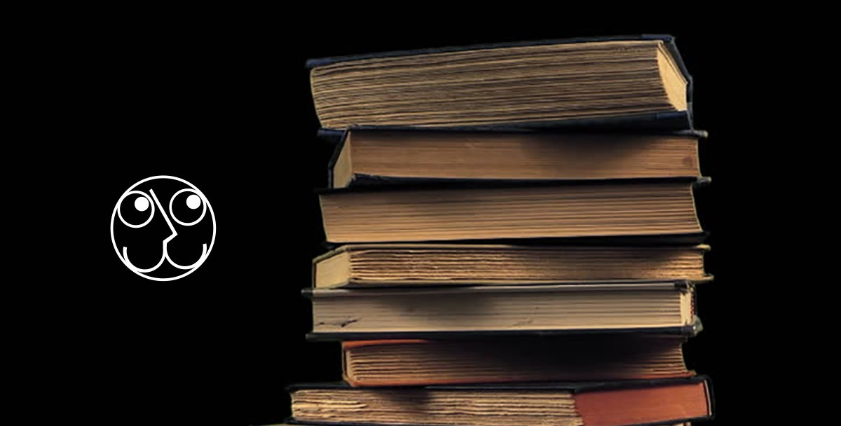 Топ-10 мотивирующих книг: выбор Esquire