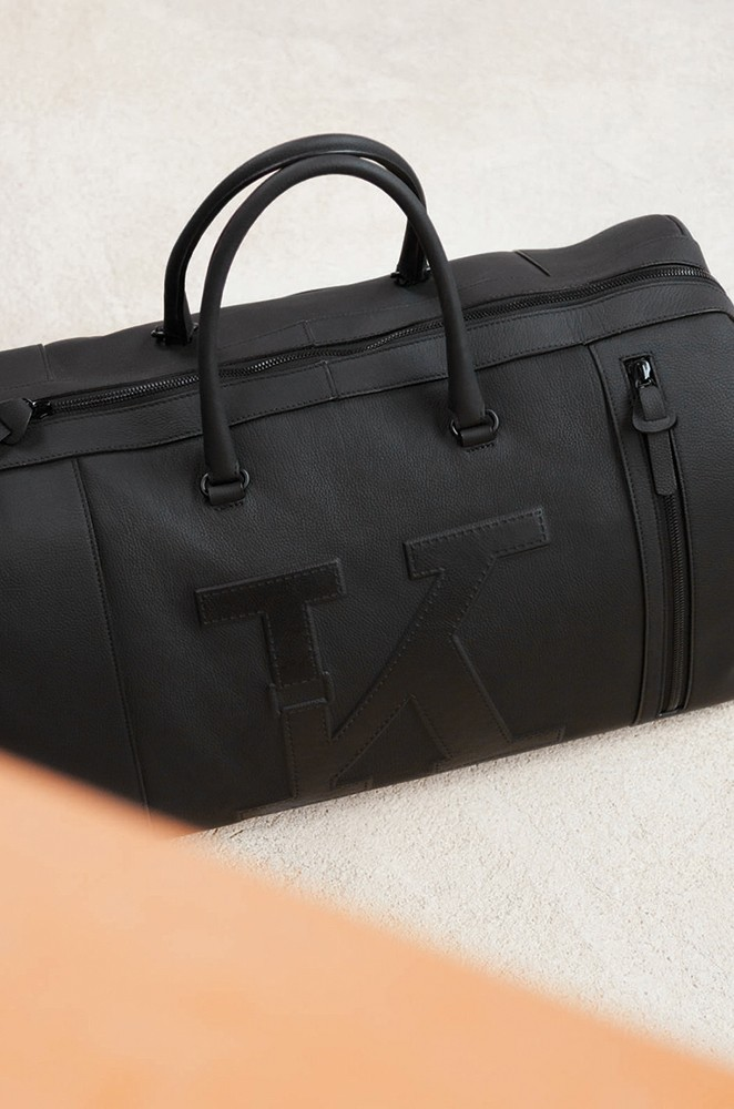 сумка Kiton