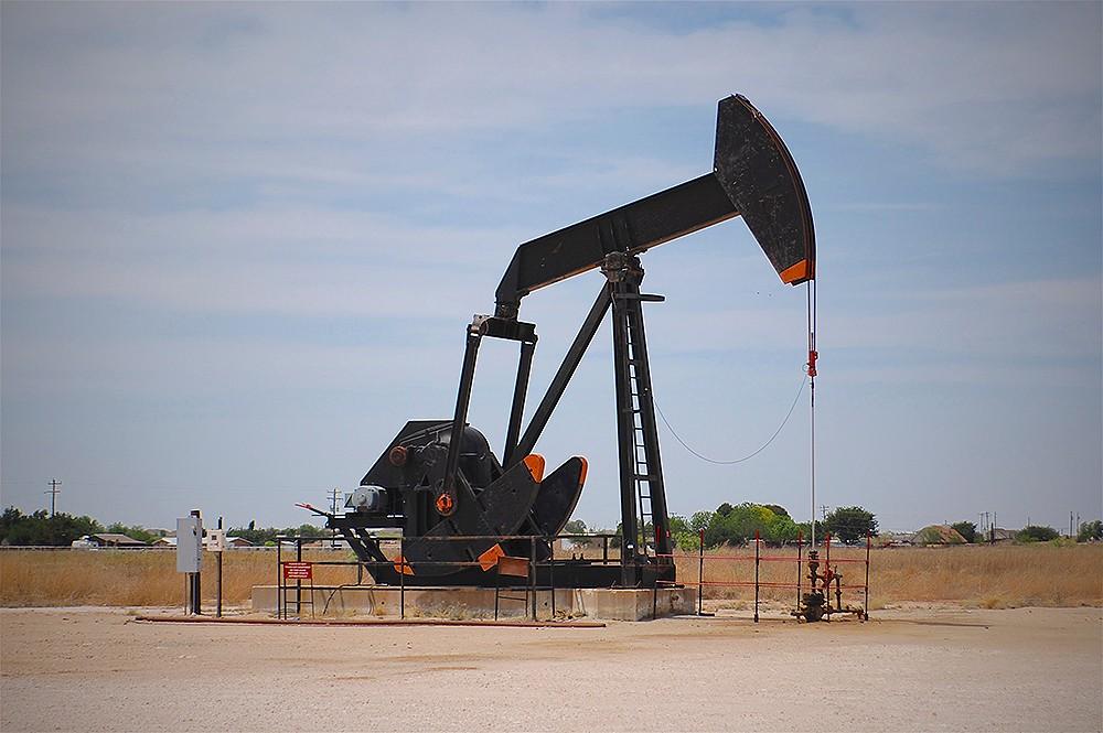 Нефть заболела, что делать дальше