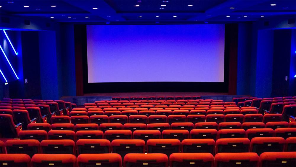 В Казахстане закрывают все кинотеатры при ТРЦ