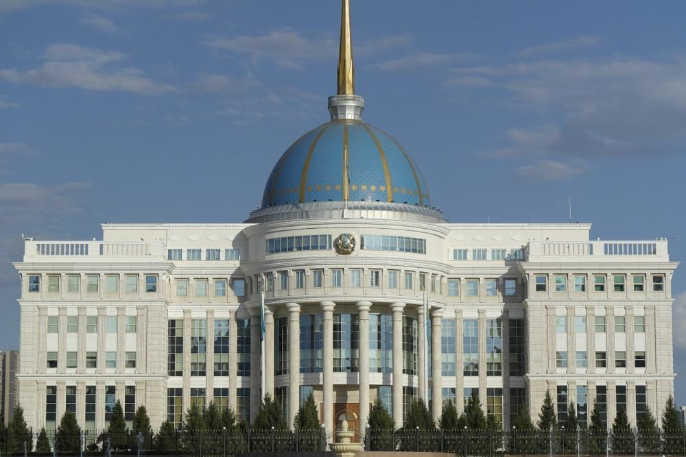 Чрезвычайное положение продлится в Казахстане до 11 мая