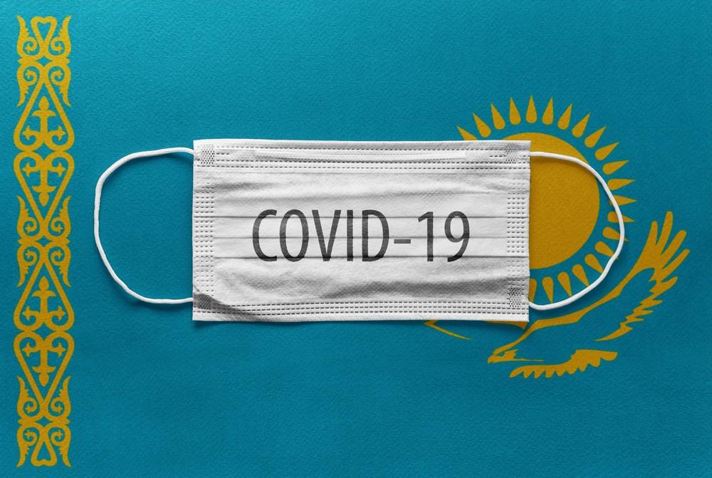 Чем лечат казахстанцев от коронавируса