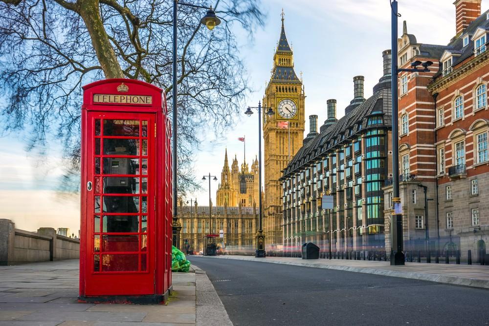 Лондон арест отменен Назарбаевы