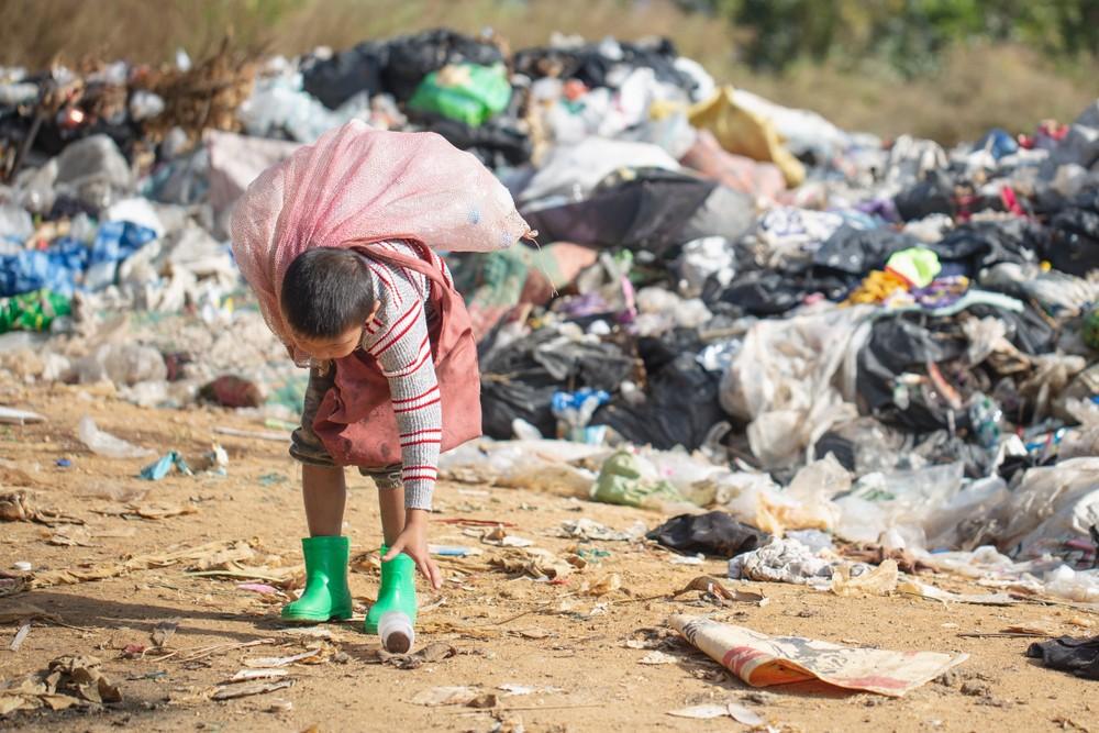 Коронавирус экономика бедность