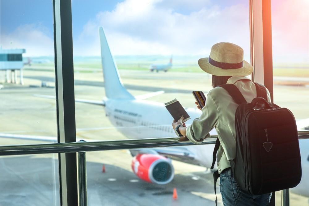 Билеты на международные рейсы казахстанцы покупают на свой риск