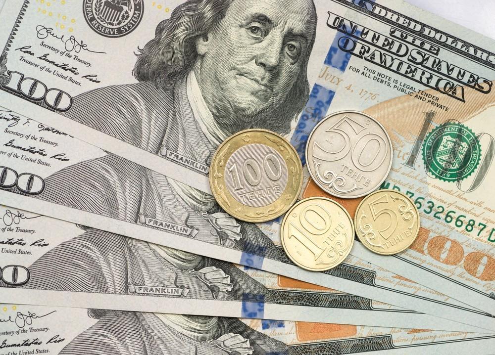 банки обменники часы работы