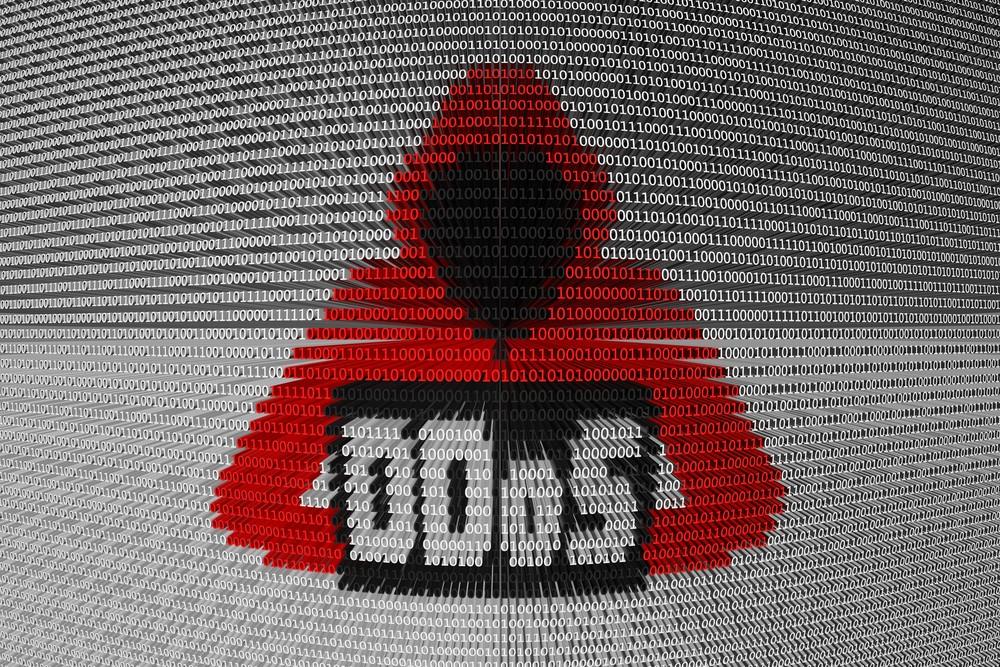 Сайты казахстанских госорганов DDoS-атака