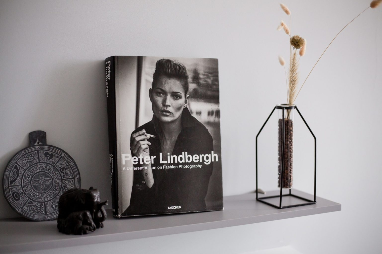 5 замечательных книг, чтобы научиться фотографировать