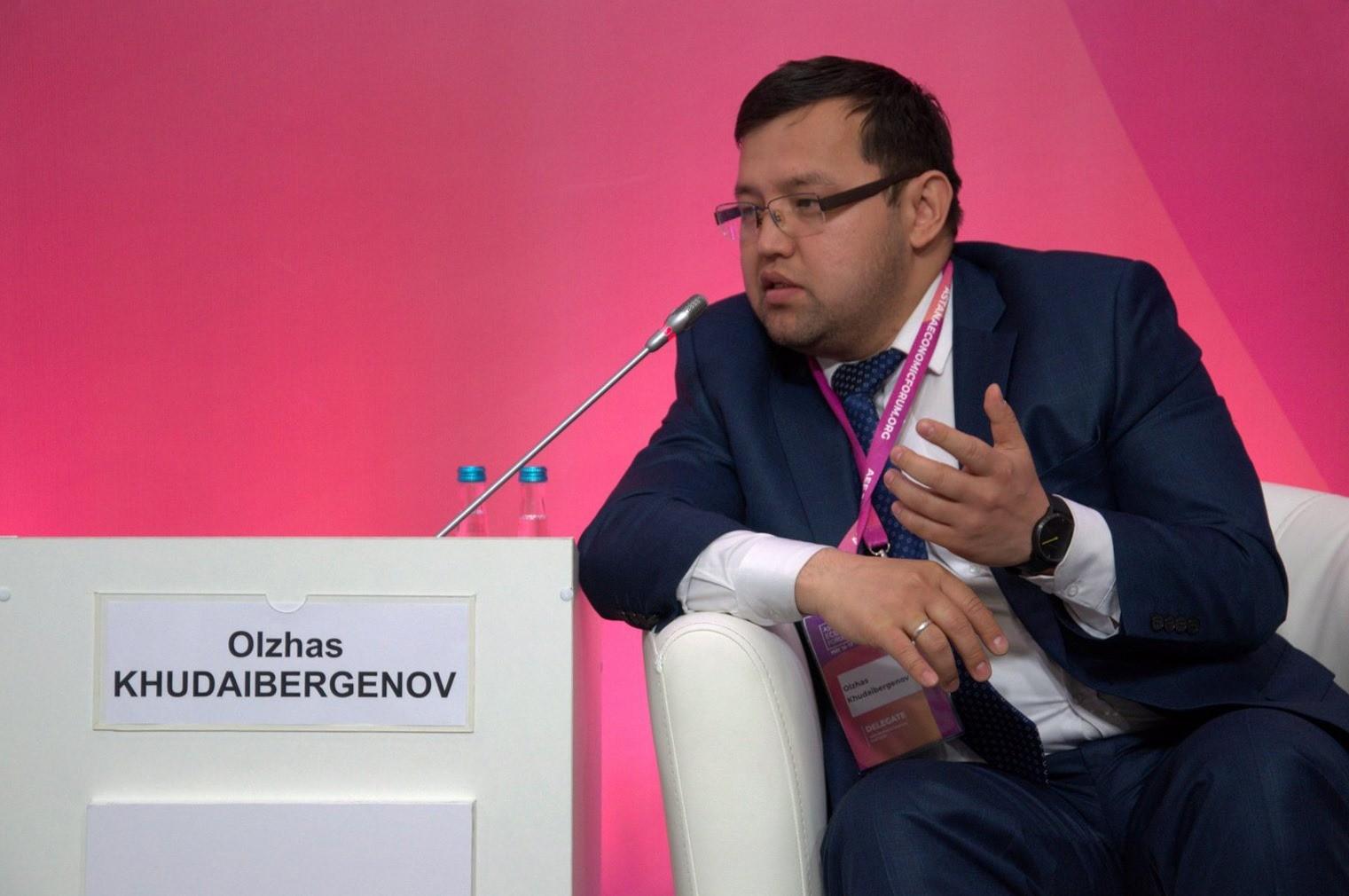 Советник Токаева: Любые территориальные претензии России к Казахстану исключены