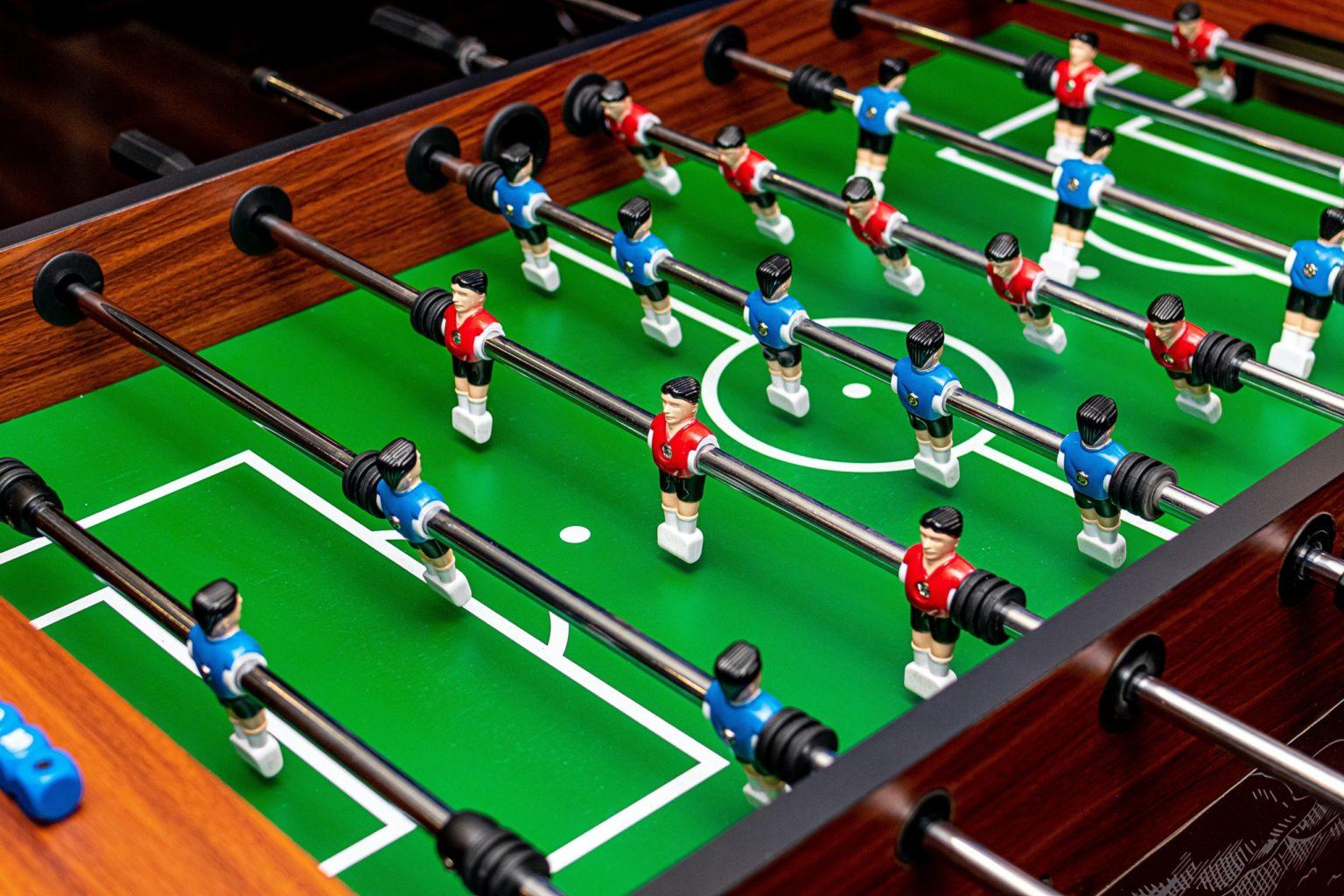 Как ставить на футбол, чтобы выигрывать. Лучшие стратегии