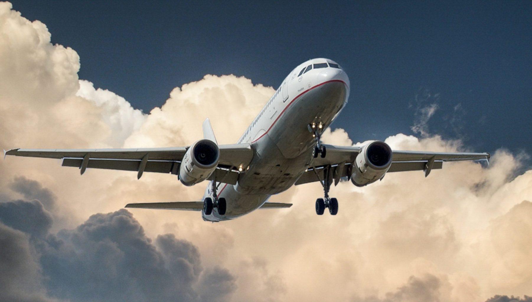 Казахстанские авиакомпании запускают международные рейсы