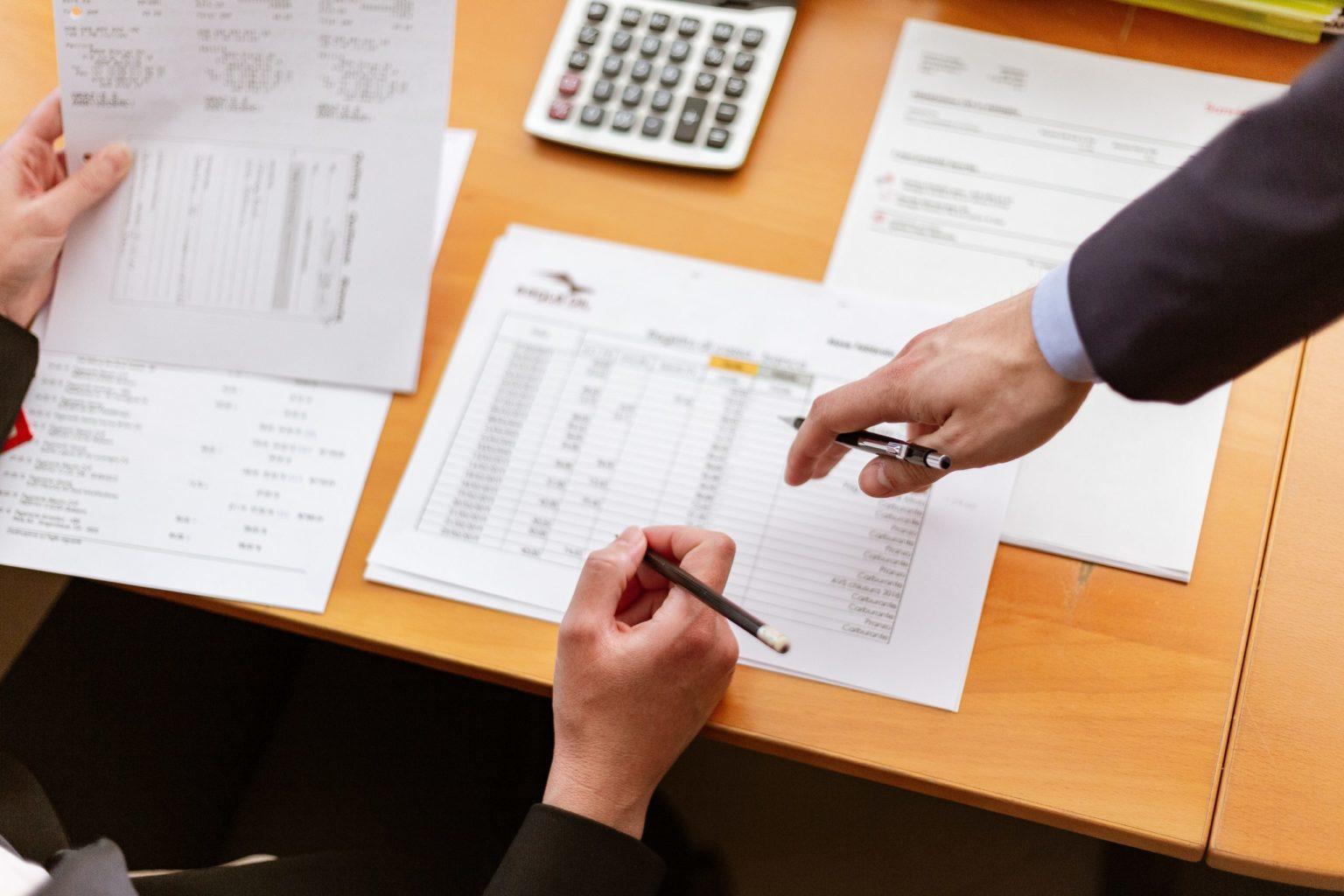Предпринимателям дадут послабления по кредитам