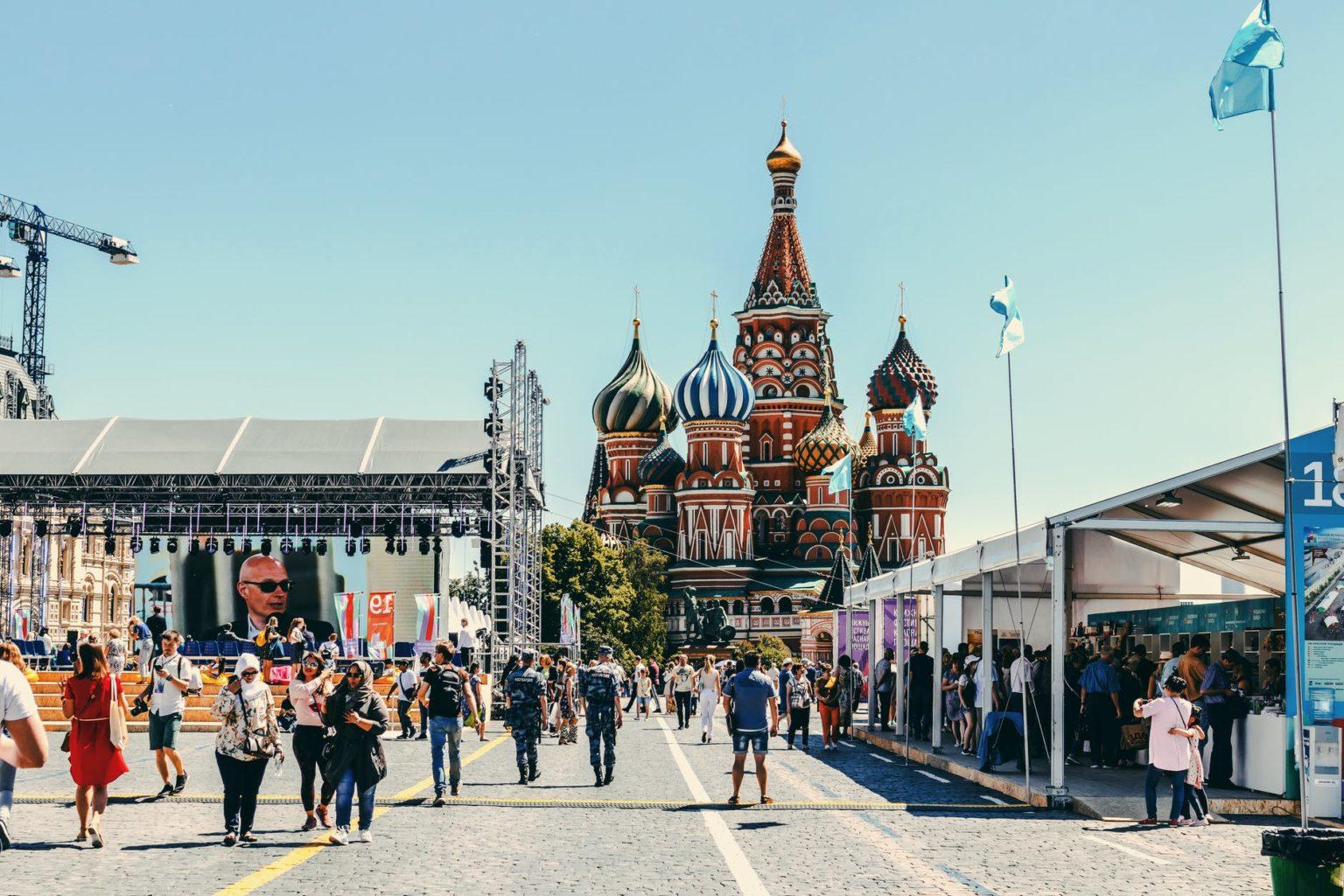 Когда казахстанцы смогут полететь в Россию?