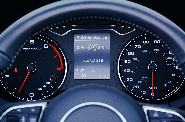 Скорость на дорогах Алматы и Нур-Султана предложили снизить до 30км/ч