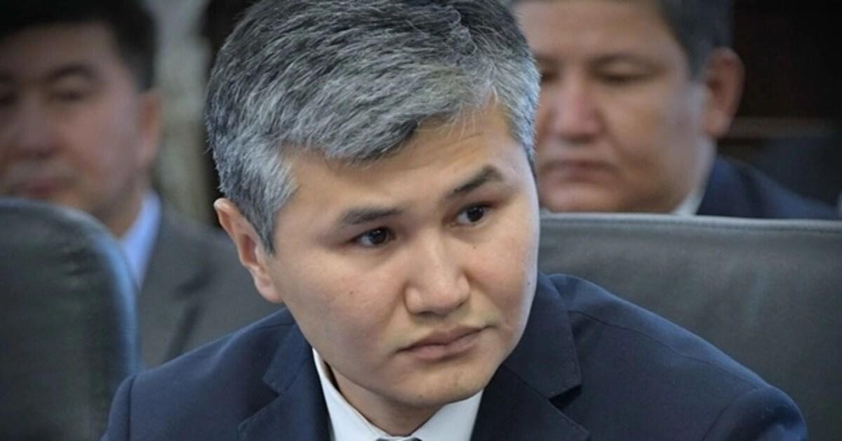 Казахстанцам посоветовали не судиться с туроператорами