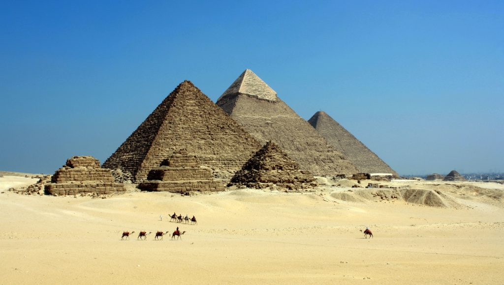 Посткарантинный туризм: что надо знать, планируя отпуск этим летом