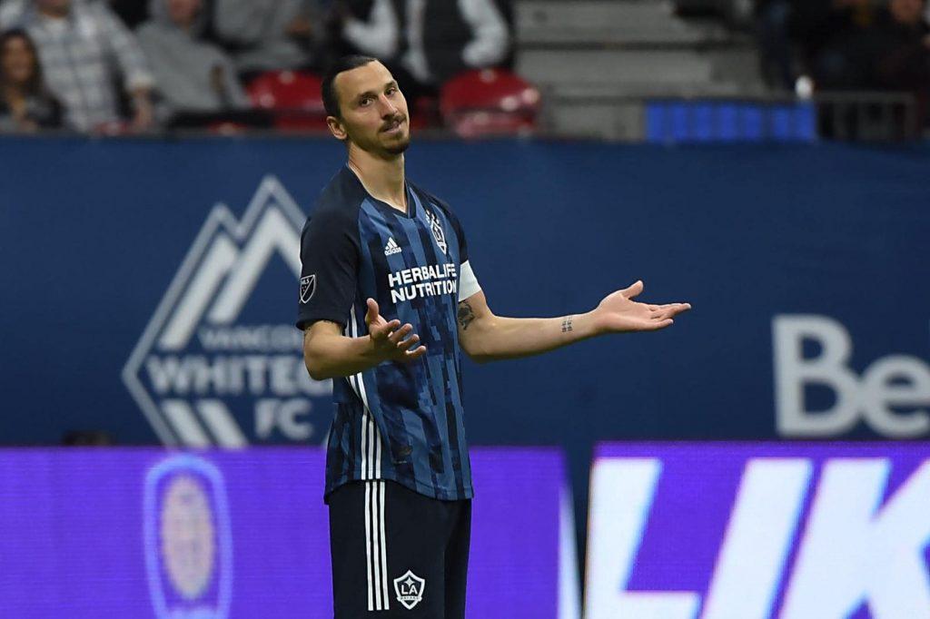 Самые провальные контракты в мировом футболе
