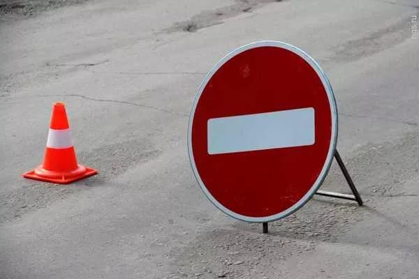 Полицейские посты появились на выездах из Нур-Султана