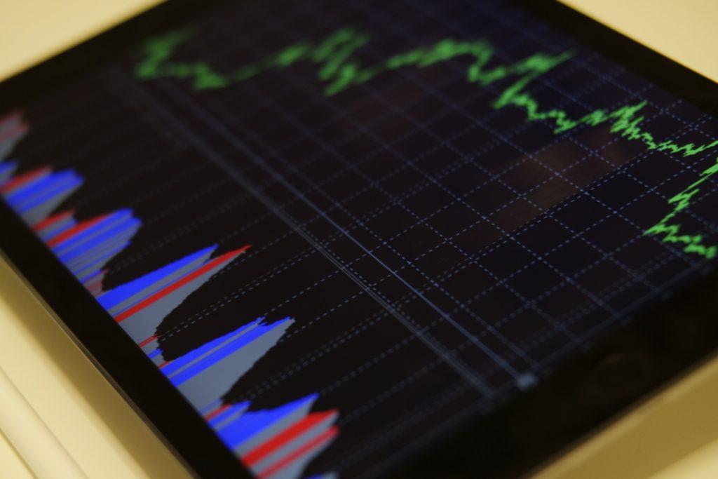 Токаев призвал обнародовать реальную статистику по пандемии