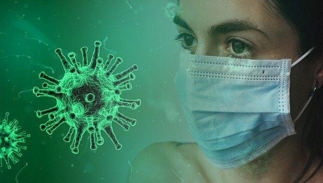Врач рассказала, как чувствуют себя люди переболевшие коронавирусом