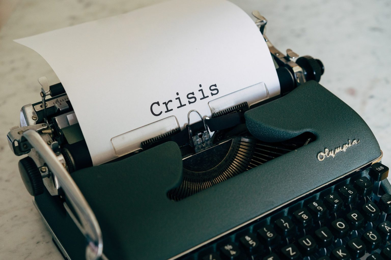 Компании, добившиеся успеха в кризис