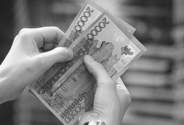 Токаев: Режим карантина продлевается, нуждающимся выплатят по 42 500 тенге