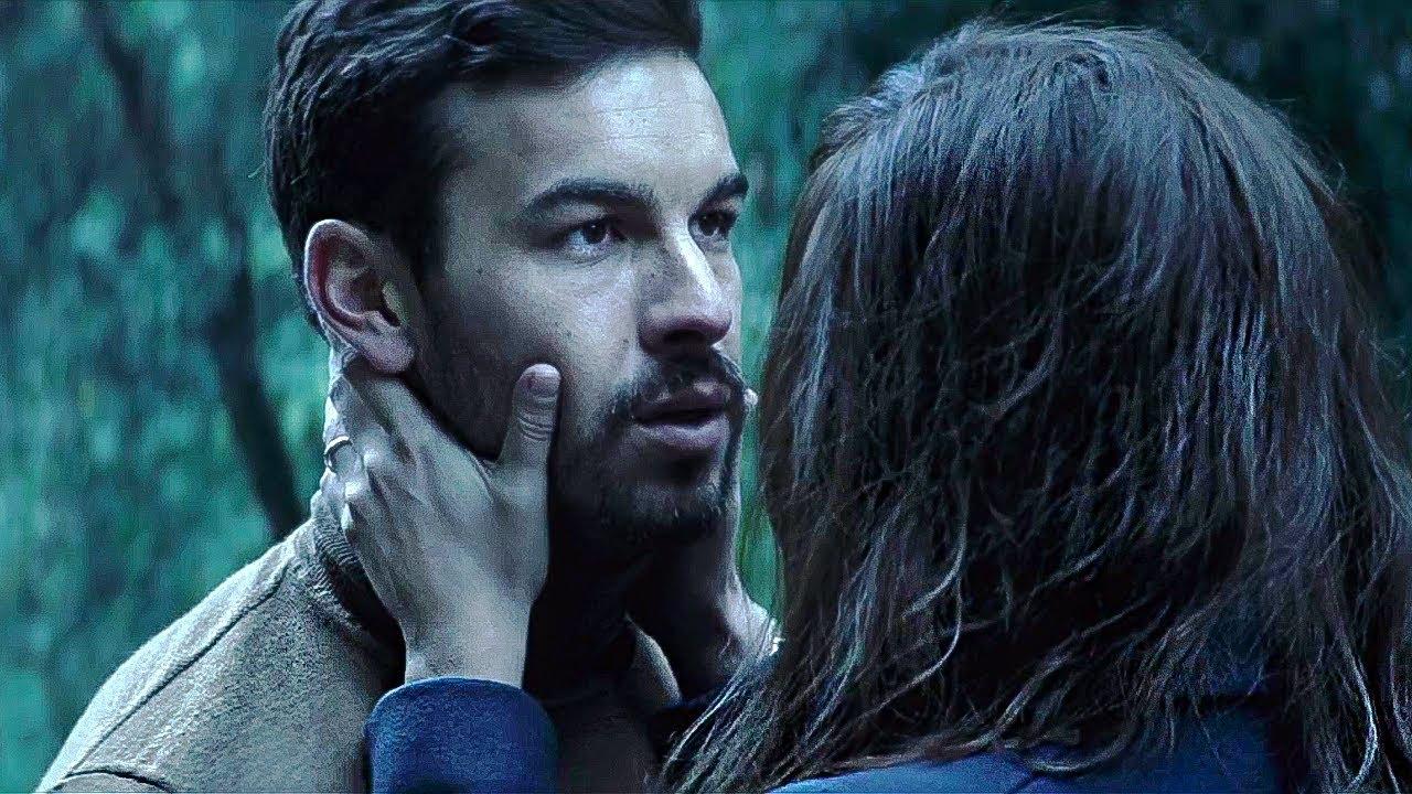 7 интригующих испанских триллеров с непредсказуемым финалом