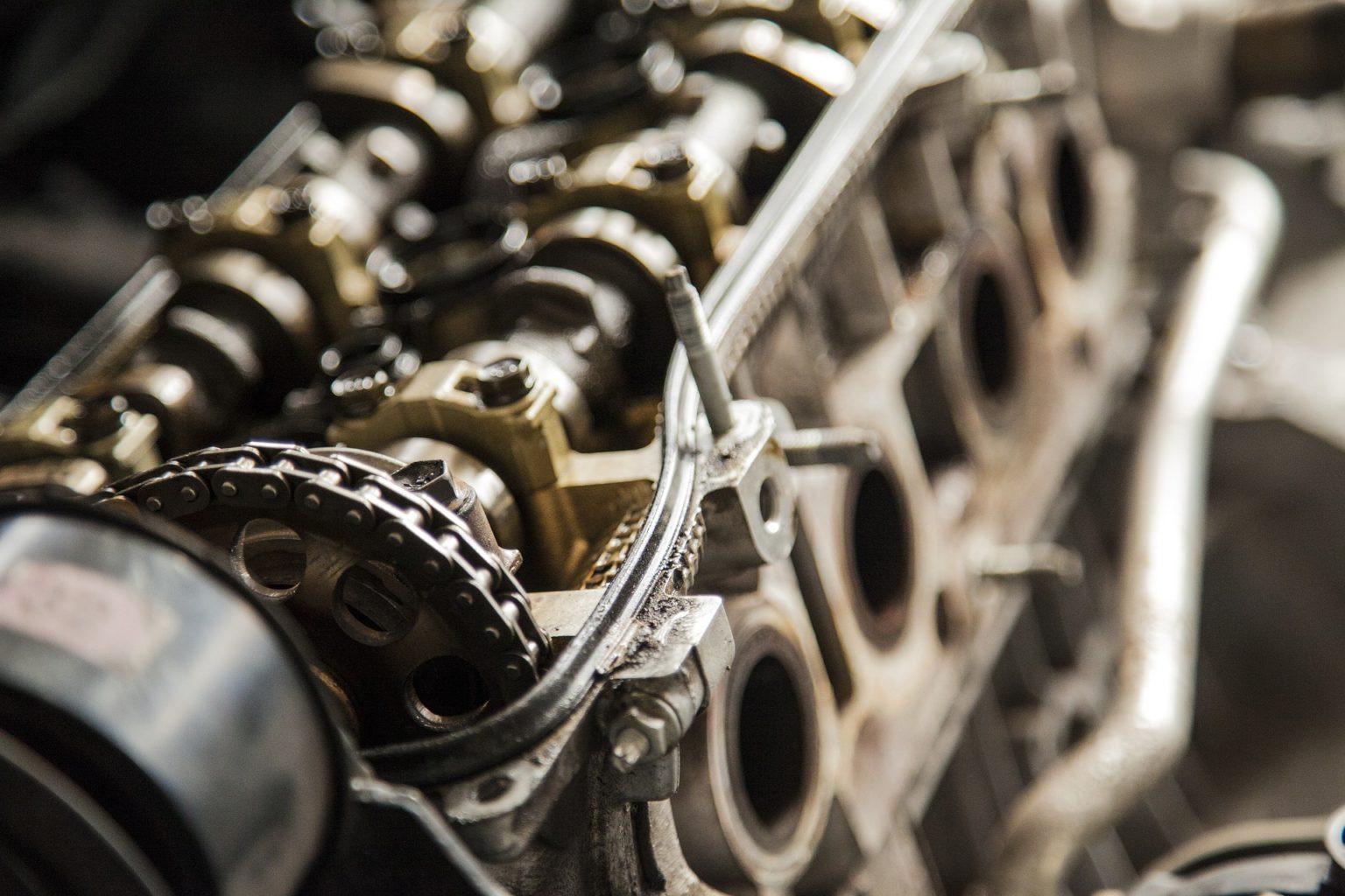 Самые ненадежные автомобильные двигатели