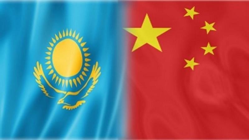 Посольство Китая изменило информацию о вспышке «неизвестной пневмонии» в Казахстане