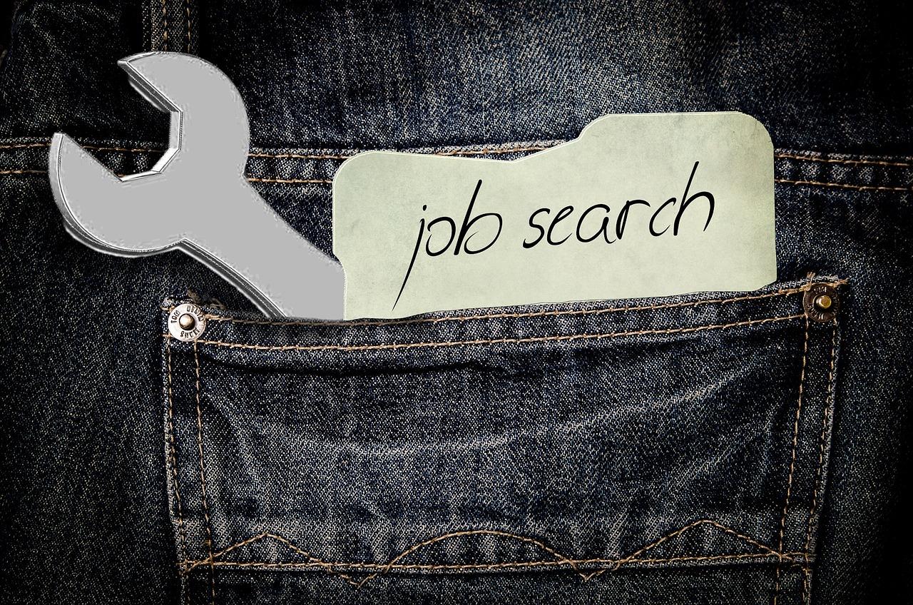 Найти работу в странах ЕАЭС станет проще