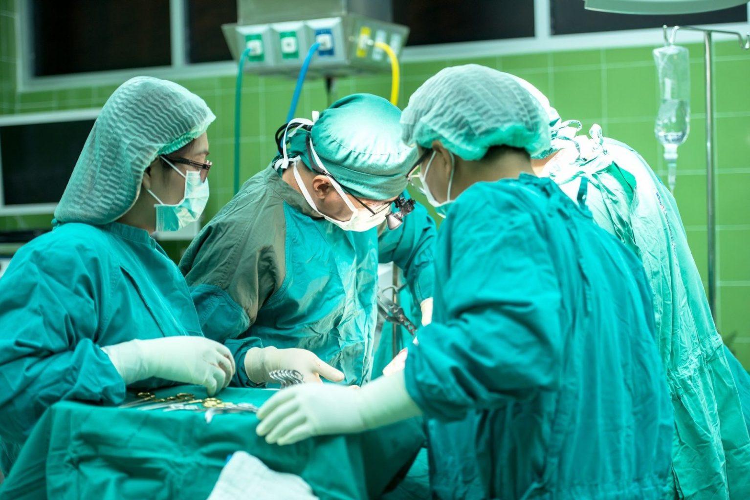 С 1 августа в РК возобновится  плановая медпомощь