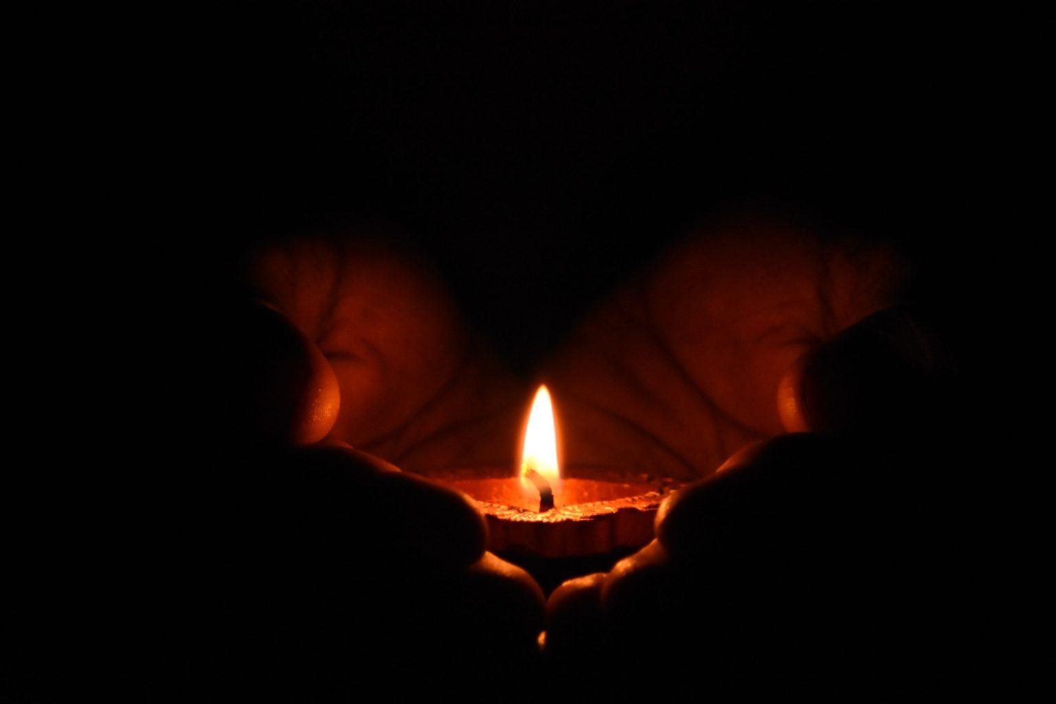 В Казахстане объявят минуту молчания в память о жертвах COVID-19